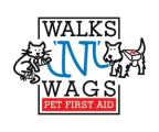 walks-n-wags-300x250