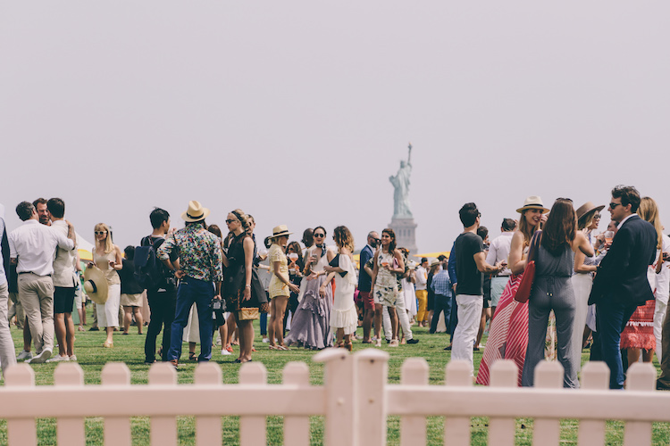 veuve clicquot polo classic fashion blogger anja tufina20