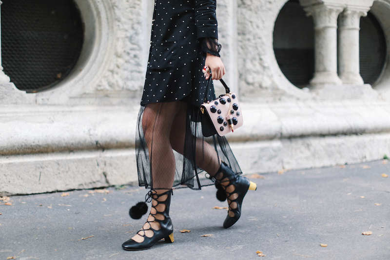 gucci-pom-pom-shoes-fashion-blogger-anja-tufina