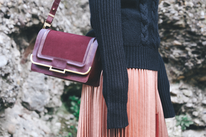 whatfor-leather-bag-thedollsfactory-milan-fashion-weeek