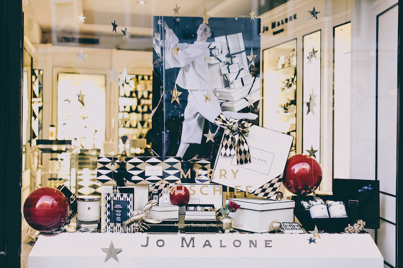Jo Malone London Merry Mischief