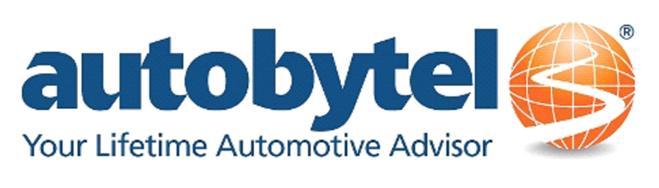 Autobytel-com