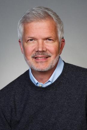 Ken-Hansen-2013