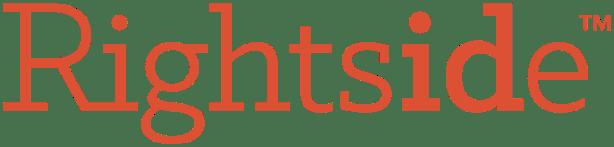 RS_Logo_Std_TM_RGB