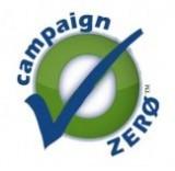 Round-CZ-logo-final-e1427040037555