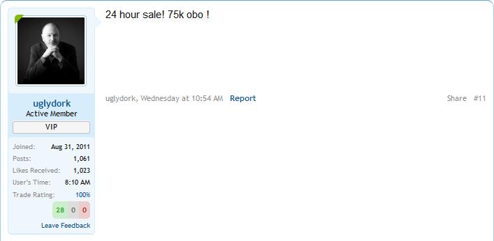 Hatred.com
