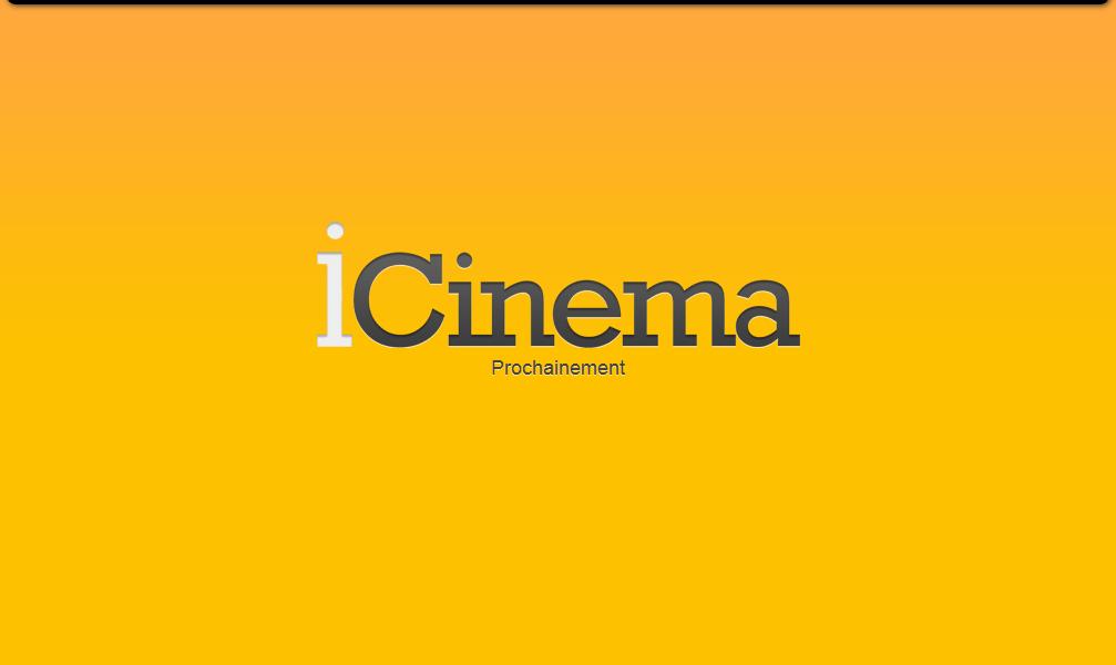 icinema.com