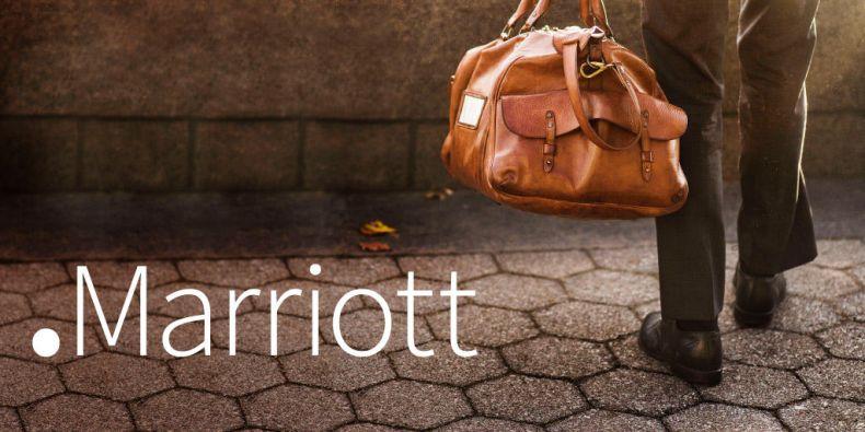 Superhero_nic.marriott
