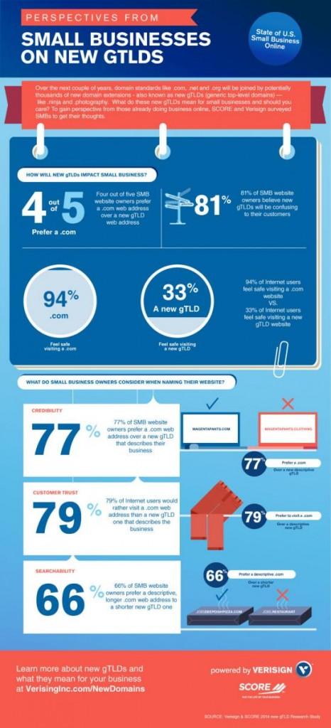 VRSN_SMB-gTLD-Study_Infographic_201406-Final