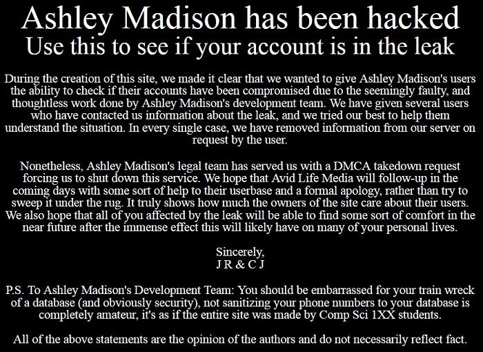 ashley-madison-dcma