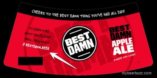 best-damn-beer