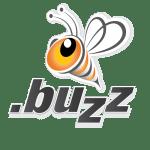 buzz-bee-name-001-150x150