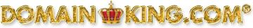 Domain King