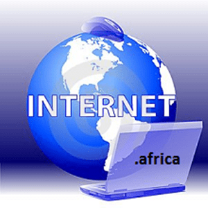 dotafricainternet