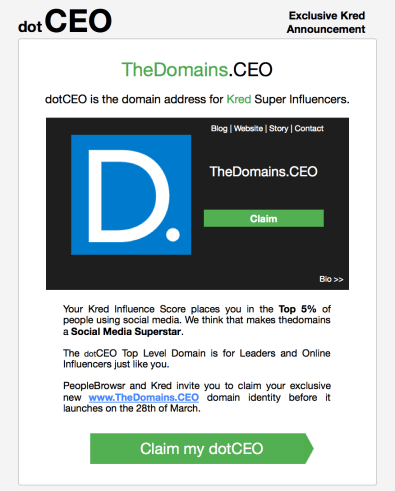 dotceo