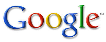 Google Hates ICANN's Attempt to Eliminate Whois Privacy