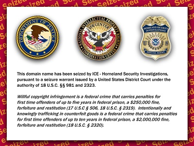 homeland-security-is-seizing-internet-domains-left-and-right
