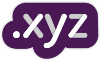 xyz-logo-purple
