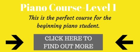 online beginning piano lessons
