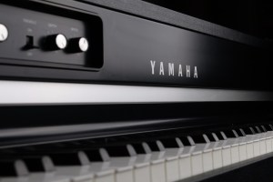 A Guide For Selecting The Best Piano For Your Child