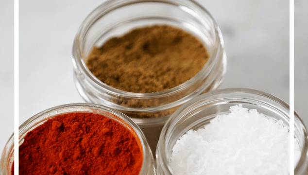 Do You Need to Use Pickling Salt?