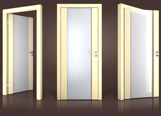 the-door-boutique-db-0001ps_lyon-ls11