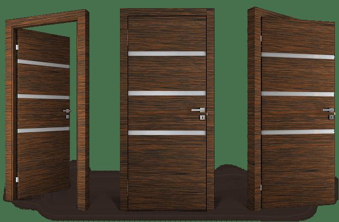 the-door-boutique-he-7001ps_paris-ps03