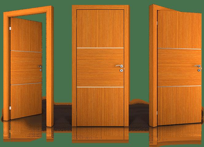 the-door-boutique-ti-0001ps_rome-rk01