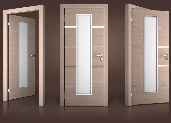 the-door-boutique-ws-1011_venice-vl02