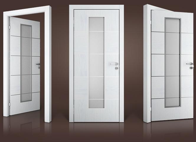 the-door-boutique-yw-1012_venice-vl11