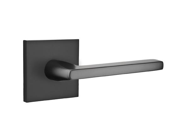 square-flat-black