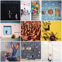 October on instagram @madebylon