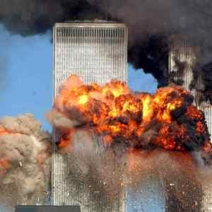 11 Settembre 2001: a 20 anni dall'attentato