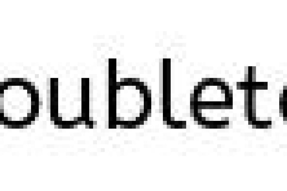 Sandhan Valley trek, Maharashtra
