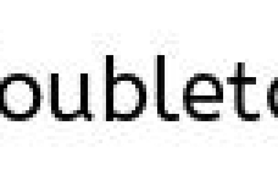 naneghat trek trail, Maharashtra
