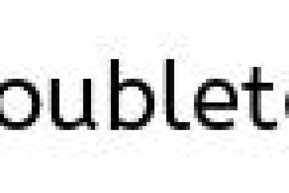 Fireflies festival, Bhandardara