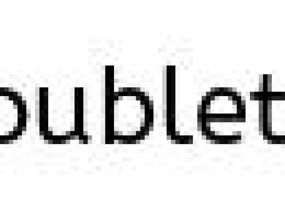 Granary, Gandikota fort