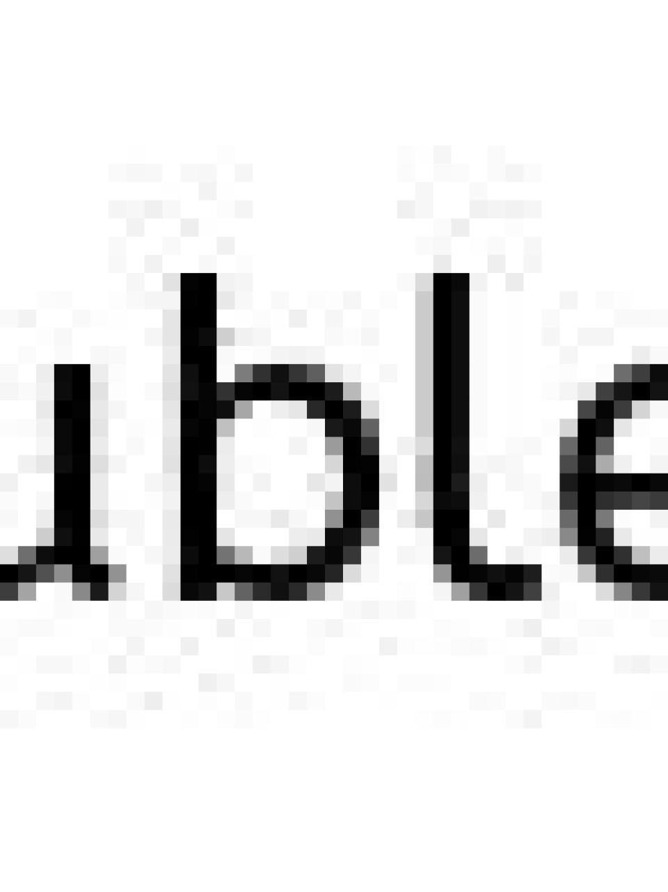 Major attractions at Gandikota fort