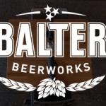 Balter_Beerworks