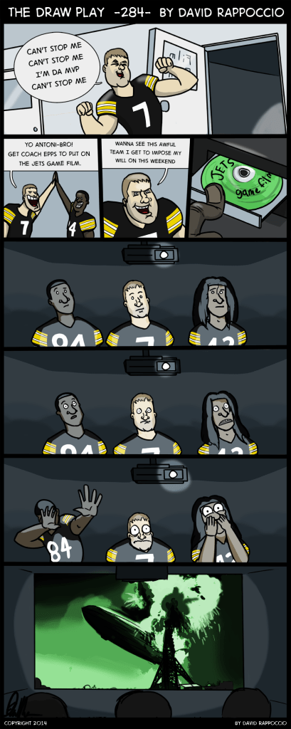 Antonio Brown Archives The Draw Play
