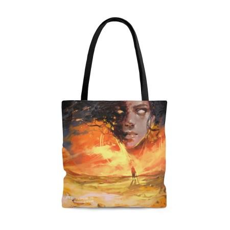 v1.1 Tote Bag