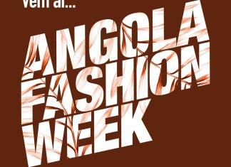 Angola Fashion Week