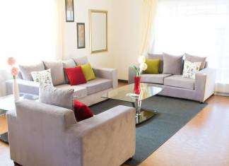 5 Best Airbnbs in the City of Lilongwe