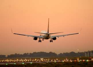 Busiest Airports in Africa