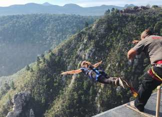 Sports to Try in South Africa