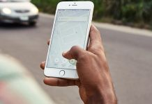 travel apps accra ghana