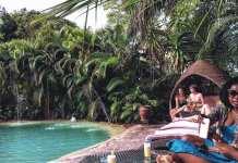 Ghana Best Boutique Hotels