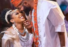 Best Naija Weddings Blogs