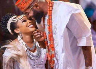 Best Naija Weddings Blogs