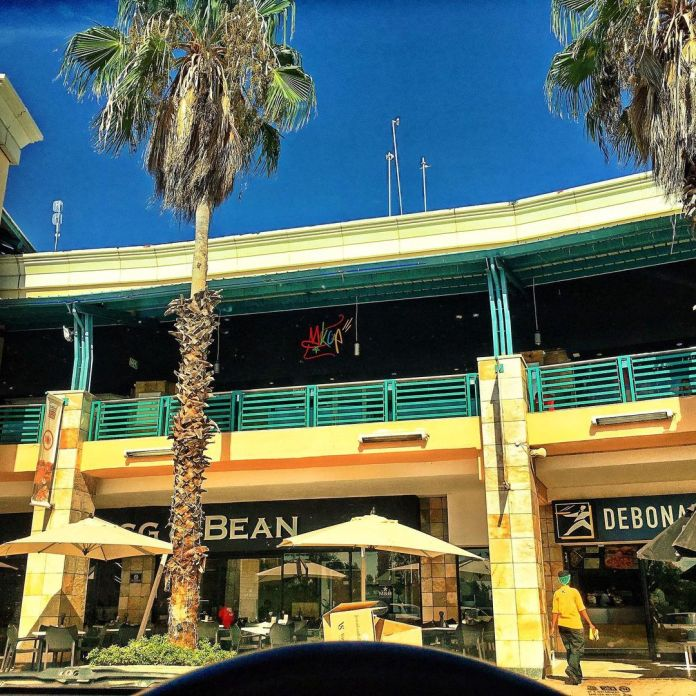 Gaborone things to see and do